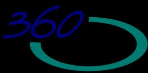 360-Degree-Virtual-Tour