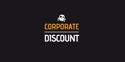 360x210_1415373926-corporate-discount-voodou