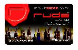 RU-DESERVE CARD FINAL